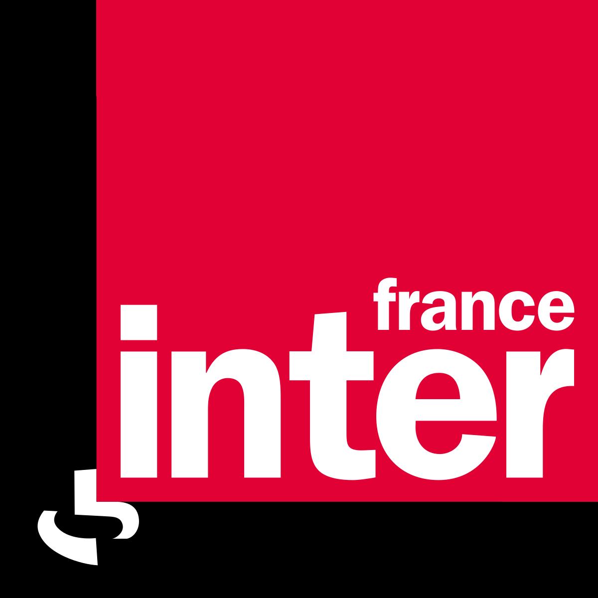 france-inter.png